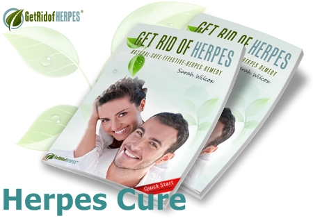 Learn These Genital Herpes Cure Research {Swypeout}