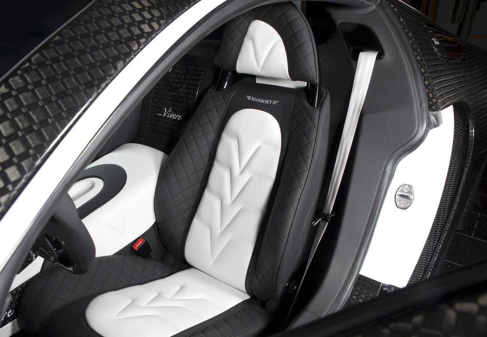 mansory vivere bugatti veyron_Top Cars 2015-
