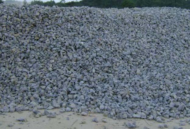 Image Result For Batu Split Putih