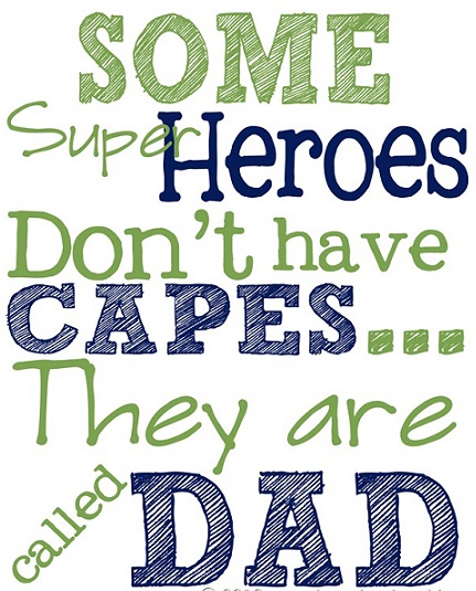Happy Father's Day 2017: Happy Father's Day Images 2017