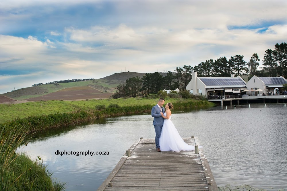 DK Photography 15 Preview ~ Lauren & Kyle's Wedding in Cassia Restaurant at Nitida Wine Farm, Durbanville  Cape Town Wedding photographer