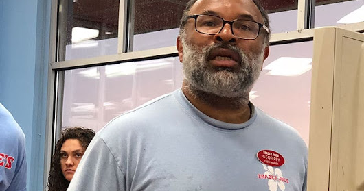 Geoffrey Owens and the Plight of Older Workers