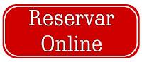 http://www.bsas4u.com/pt/primeira-divisao-argentina.html?___store=pt&acc=98f13708210194c475687be6106a3b84#.V7MMwa1yUrk