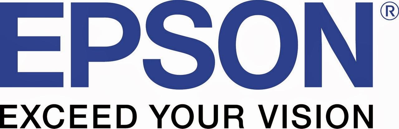 Informasi Lowongan Kerja 2021 ; PT Epson Indonesia (Smk Sma)