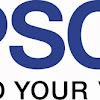 Informasi Lowongan Kerja 2018 ; PT Epson Indonesia (Smk Sma)
