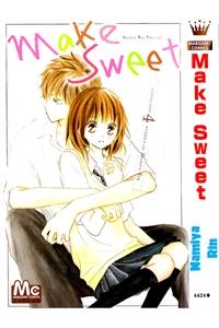 Make Sweet