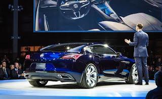 Buick-Avista-concept-show-floor-109-876x535