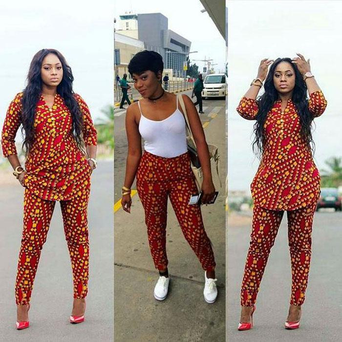 trendy ankara fashion designs (15)