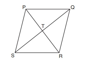 (x, why?): August 2017 Common Core Geometry Regents, Part 2
