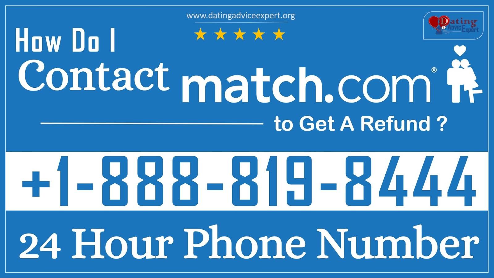 Match dating contact nummer ouder dating websites UK