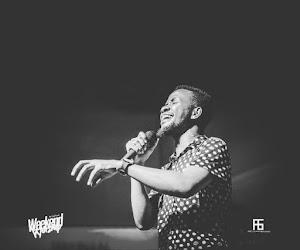 Download Audio   Beda Andrew - Mbali Sana (Gospel)