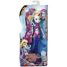 Monster High Lagoona Blue Great Scarrier Reef Doll