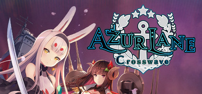 azur-lane-crosswave-pc-cover
