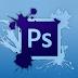 Como Baixar e Instalar o PHOTOSHOP CS6 em Português !
