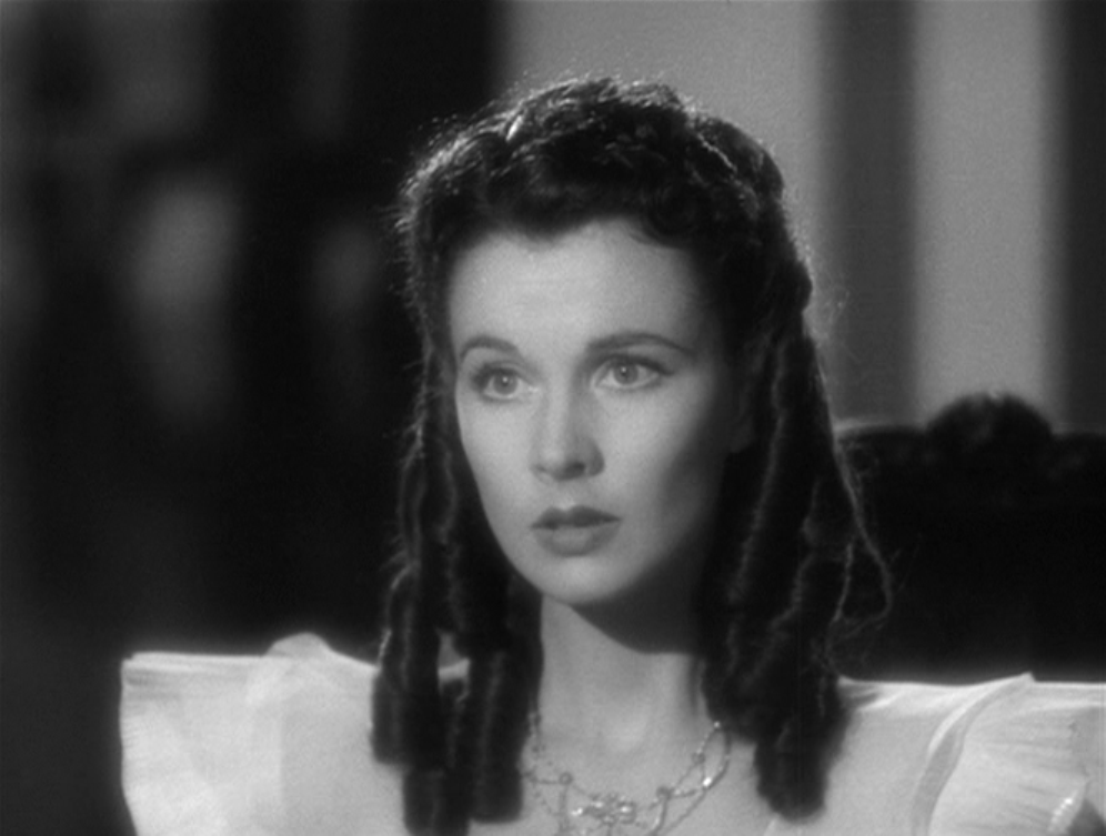 lady hamilton vivien leigh - photo #24