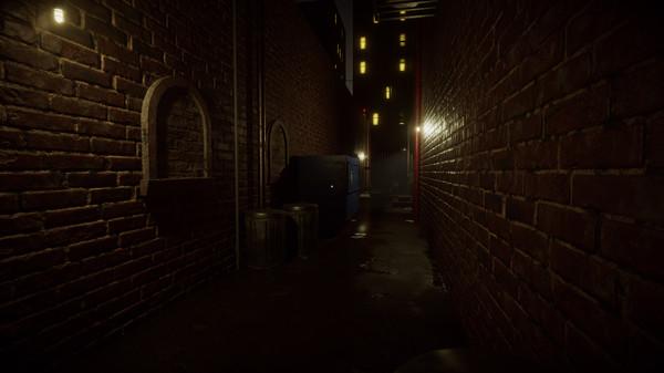 Welcome to the Game II Free Download Screenshot 3