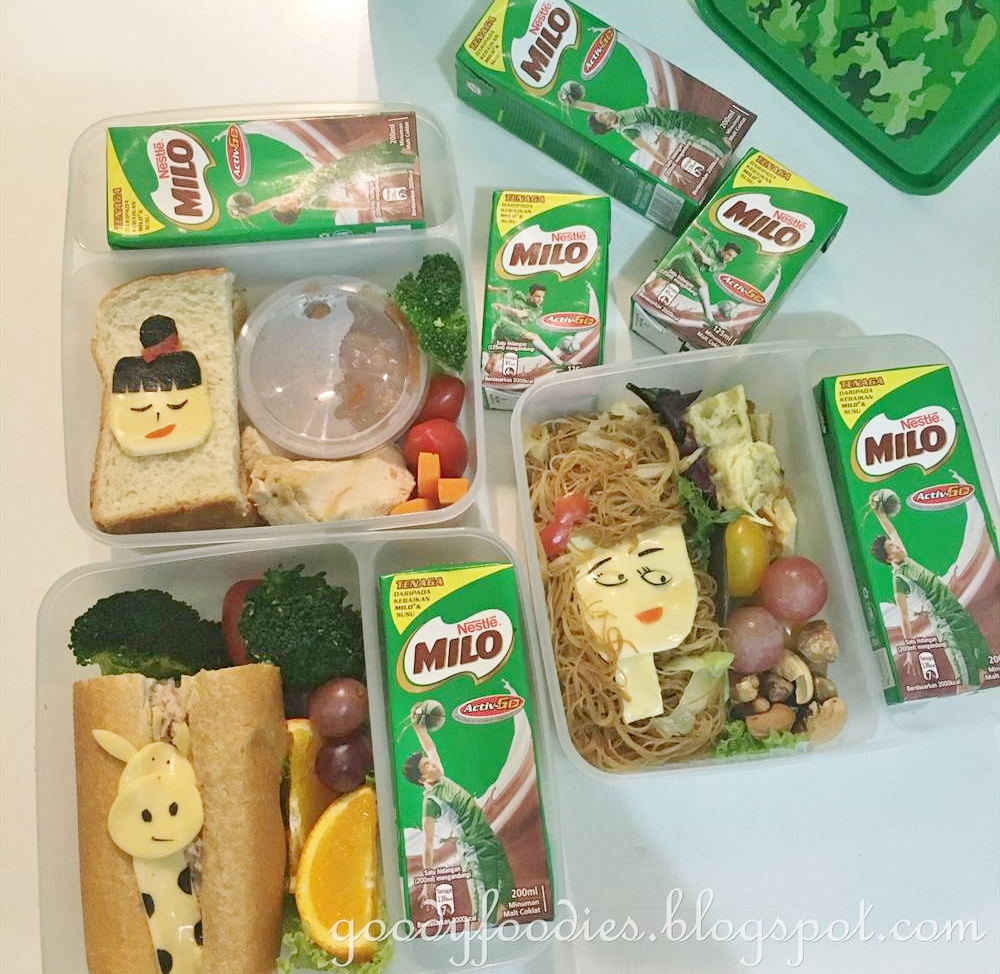 bento lunch box malaysia karenwee 39 s bento diary bento aug31 56th malaysia national follow. Black Bedroom Furniture Sets. Home Design Ideas