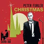Peter Furler Christmas