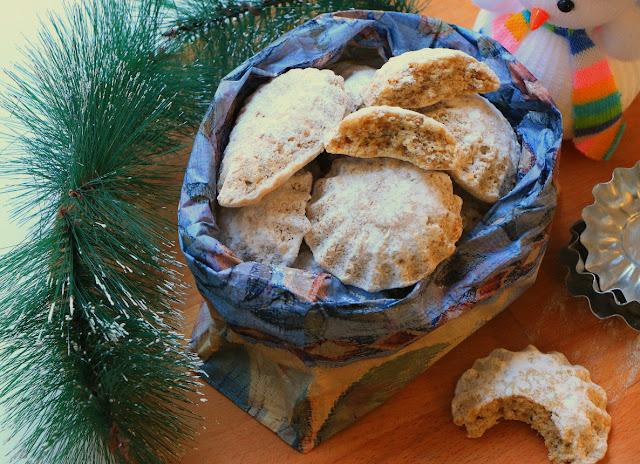 Šapice-sa-orasima-Video-Recepti-za-sitne-kolače-Šerpica