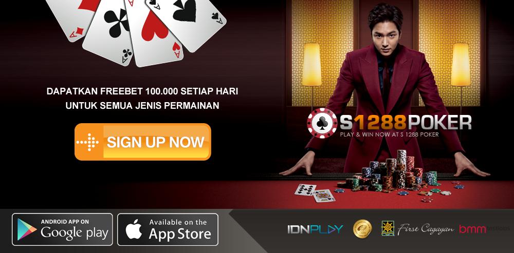 freechip poker uang asli tanpa deposit