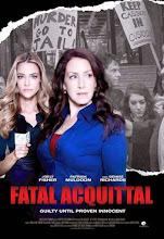 Fatal Acquittal (2014)
