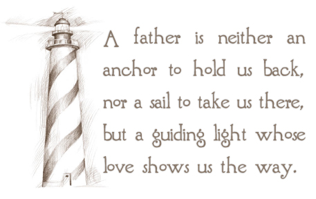 fathers day quotes image 2017