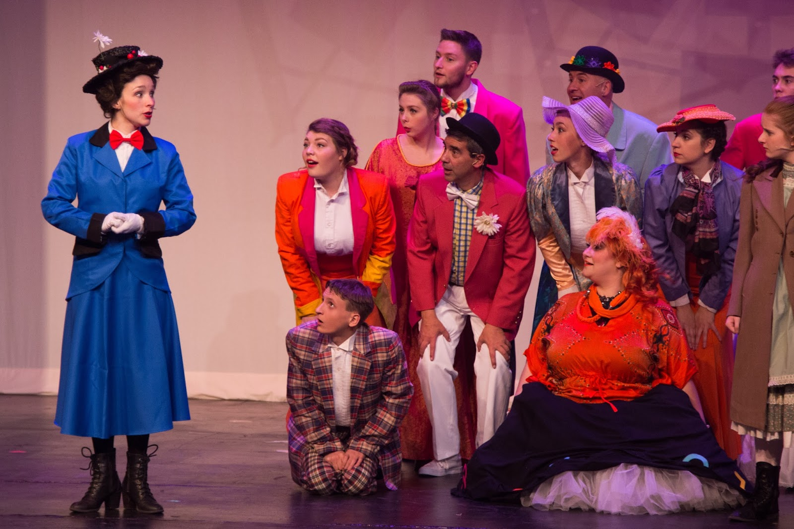 http://mwcc.edu/news/files/2017/01/Mary-Poppins-Theatre-at-the-Mount.jpg