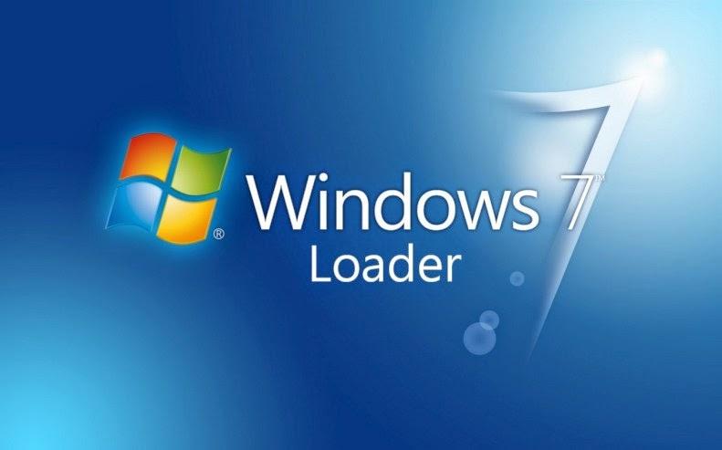 Win7 Activator V 5 0 Zip Download