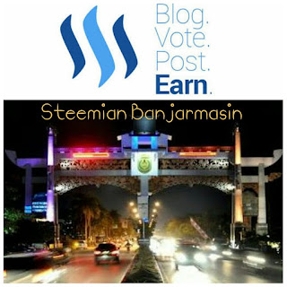 free steem coin free Steem Dollar