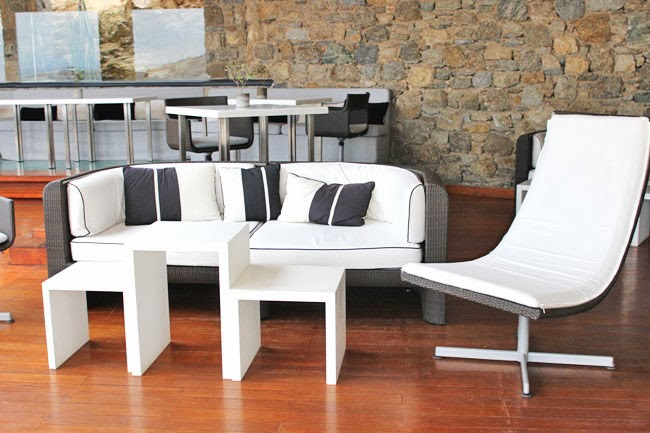 najlepsi hoteli na ostrvu MIkonos