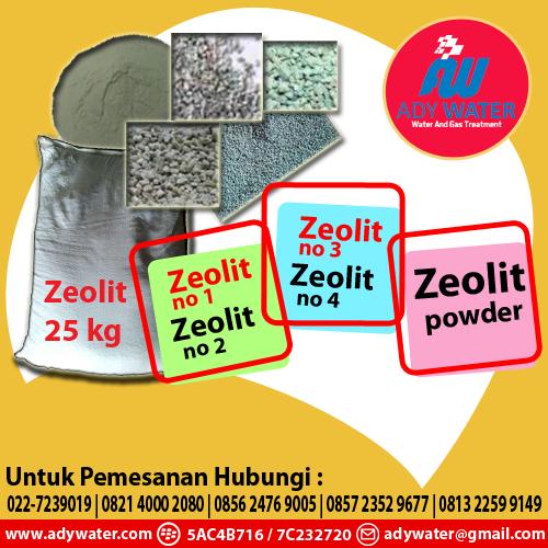 0812 2165 4304 | Jual Zeolit | Jual Batu Zeolit