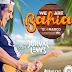 Faltam 10 dias para Durval Lelys agitar a festa We Are Bahia