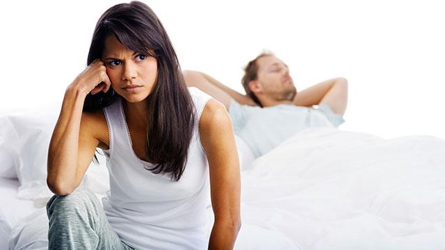 احذر هذه الصفات فهي قد تدمر العلاقة الحميمة مع زوجتك وتؤدي للطلاق !!