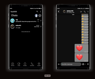 GB iOS Extreme v6.0