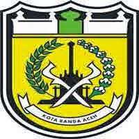 Gambar untuk Formasi CPNS 2014 Kota Banda Aceh
