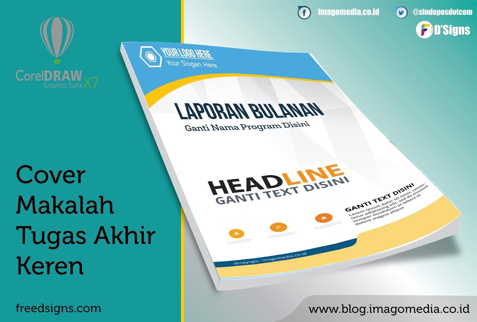 download_Cover_Makalah_Tugas_akhir_Keren_Terbaru