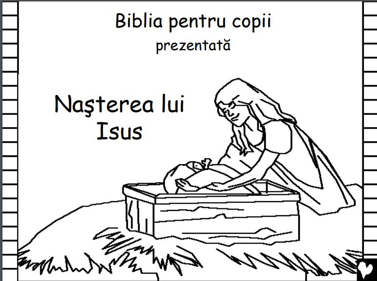 Pentru Biserici Np Diferite Povestiri Biblice Pentru Copii