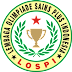 OLIMPIADE SAINS PLUS LOSPI 2019:OLIMPIADE SISWA SD/SMP/SMA/SMK DAN GURU 2019