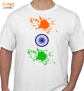 Independence Day 2016 T-Shirts -