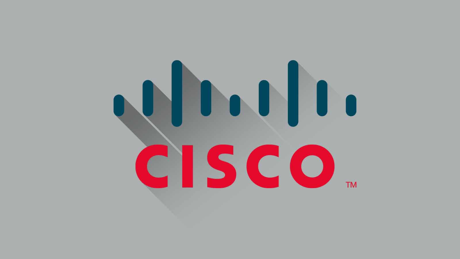 Daftar isi - Cisco Packet Tracer
