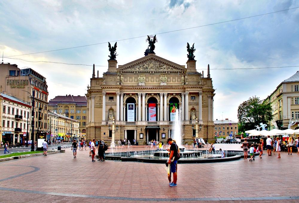 zorza polarna, gdzie zobaczyć zorzę polarną, Irlandia, Lwów, Ukraina, , co zobaczyć we Lwowie, Szwajcaria, Bazylea, Węgry, atrakcje turystyczne co zobaczyć, Budapeszt, Europa, Niemcy