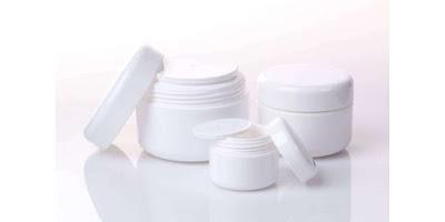 Posibilidad de poder probar nuevos cosméticos