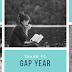 Gap Year: 1000 Ý Tưởng Sống Khác