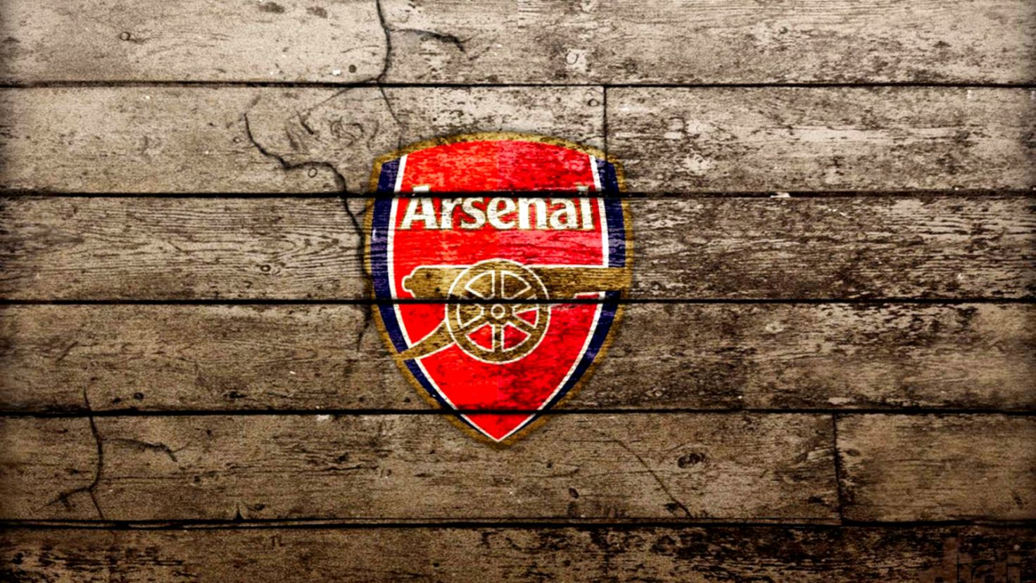 Arsenal Background Wallpaper Lib Wallpapers