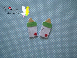 broche-biberón-elbosquedelulu-hechoamanoparati-fieltro-felt-regalo-personalizado