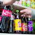 De nueva cuenta aumentan los precios de refresco. Pero ni así bajara su consumo.