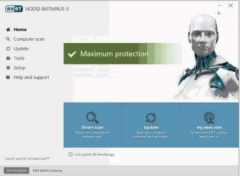 Kaspersky Antivirus   Crack Full Version Download ...
