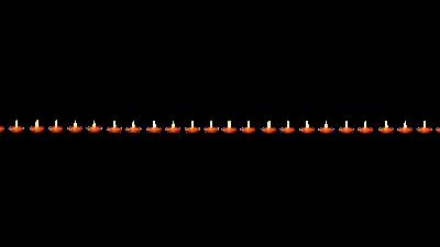 diwali diya png download  hanging diya png  diwali diya png images  diya clipart png  diwali png  diwali deep png images  hanging diyas png  diya png hd
