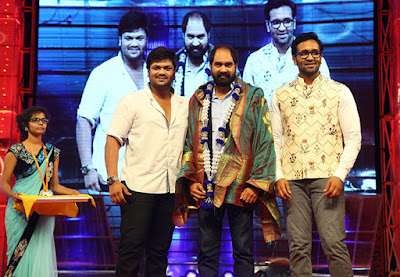 Krish-felicitated-on-mohan-babu-birthday