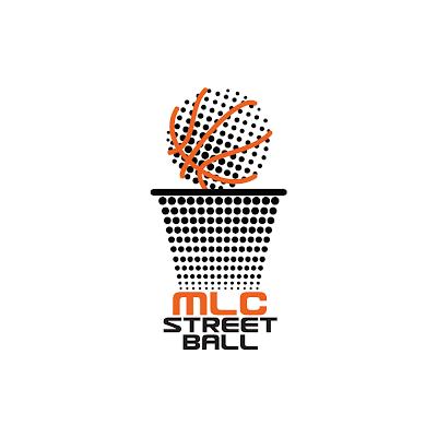 streetball koszykówka w Mielcu klub